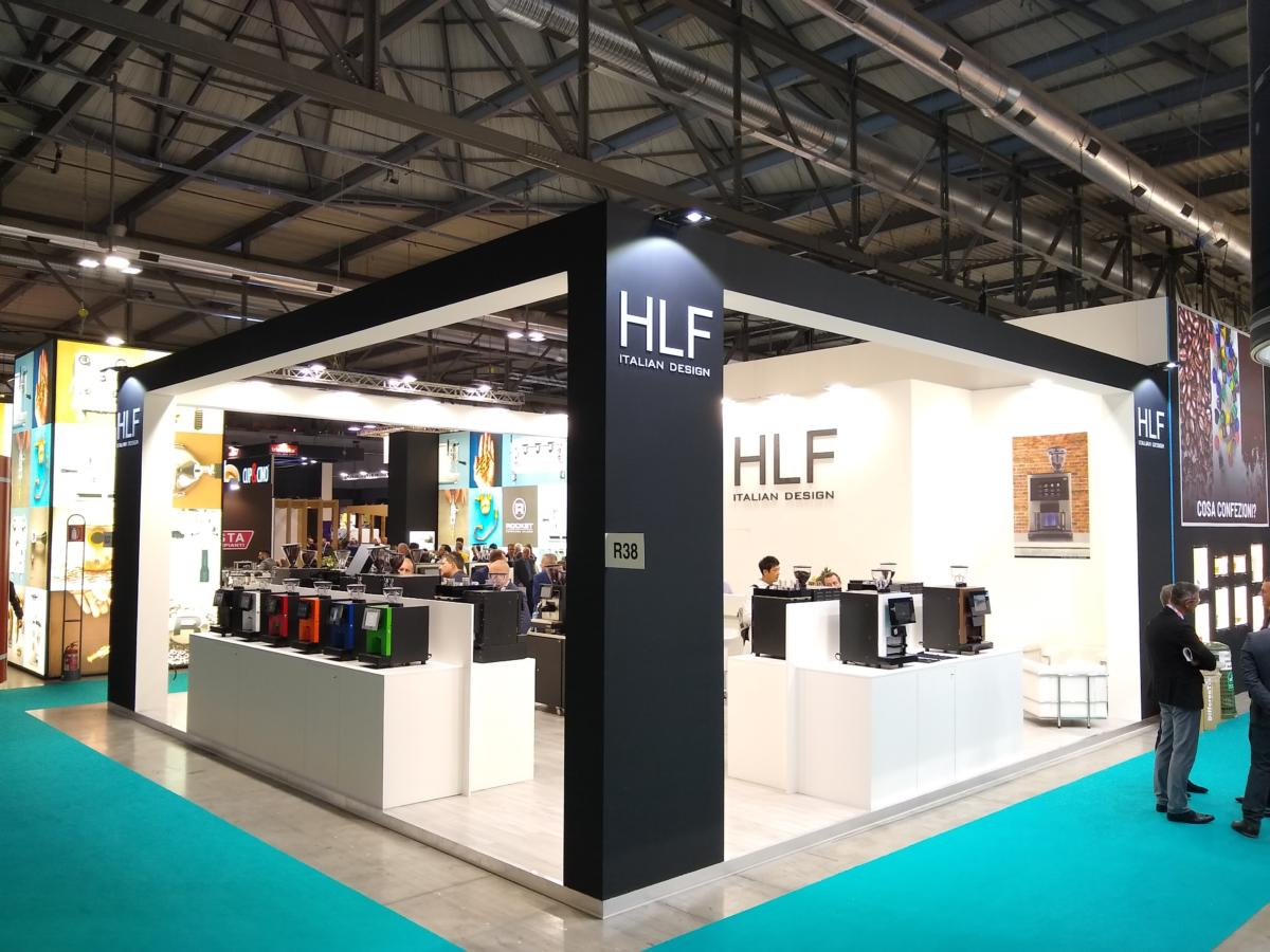 HLF Italian Design