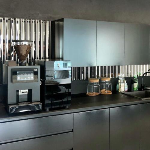HLF Coffee+Complex--3
